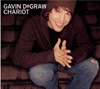 Chariot (Rolling Stone Original) - Single, Gavin DeGraw