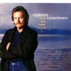 Gordon Lightfoot - The Wreck of the Edmund Fitzgerald  1988 Version