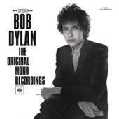 Bob Dylan - Corrina, Corrina