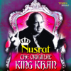 Nusrat - The Original King Khan