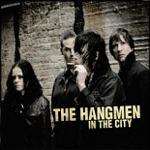 The Hangmen - Train
