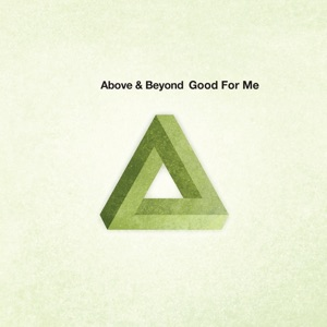 Good for Me Mp3 Download