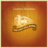Lauren Sheehan - When Johnny Comes Marching Home/Johnny I Hardly Knew Ya