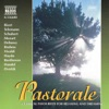 Pastorale: Classics for Relaxing and Dreaming
