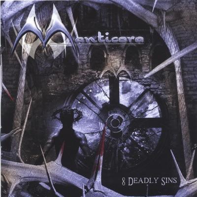 8 Deadly Sins MP3 Download