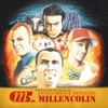 Millencolin - No Cigar Song Lyrics