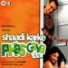 Shaadi Karke Phas Gaya Yaar Original Motion Picture Soundtrack