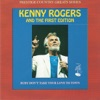 Ruby Don't Take Your Love to Town, Kenny Rogers