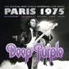 The Official Deep Purple (Overseas) Live Series: Paris 1975, Deep Purple