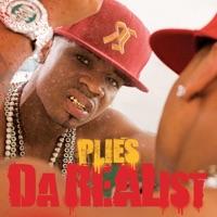 Da REAList Mp3 Download