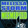 Melissa Storm - Mesmerized (Freemasons Edit) ilustración
