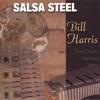 Once I Loved  - Bill Harris