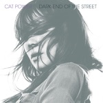 Cat Power - I've Been Loving You Too Long (To Stop Now)