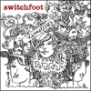 Oh! Gravity., Switchfoot