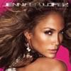 Do It Well - Single, Jennifer Lopez