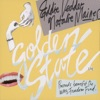 Golden State (Live) - Single, Eddie Vedder & Natalie Maines