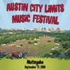 Live at Austin City Limits Music Festival 2006 - EP, Matisyahu