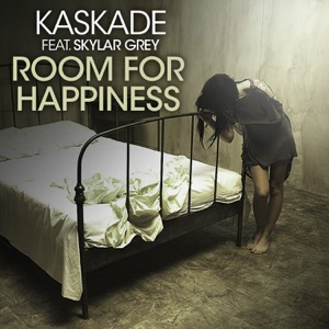 Room for Happiness (Above & Beyond Remix) [feat. Skylar Grey] - Single