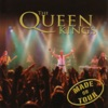 The Queen Kings - We Are the Champions