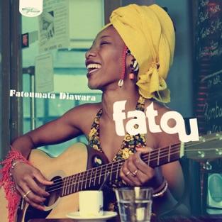 Fatou – Fatoumata Diawara