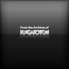 Mennyből az angyal - Pásztorok, pásztorok (Hungaroton Classics) - EP - Budapesti Gyermekkar & Csányi László
