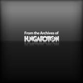 Mennyből az angyal - Pásztorok, pásztorok (Hungaroton Classics) - EP