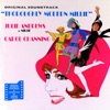 Soundtrack - Thoroughly Modern Millie (Original Soundtrack) Album