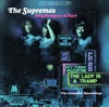 The Supremes Sing Rodgers and Hart The Complete Recordings