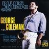 Oleo  - George Coleman Quintet