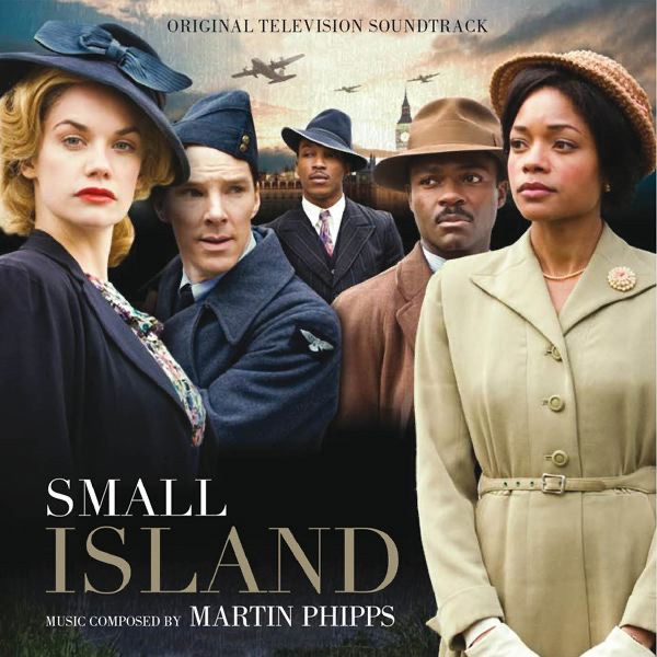 Small Island (Original Television Soundtrack)