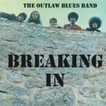 The Outlaw Blues Band - Plastic Man