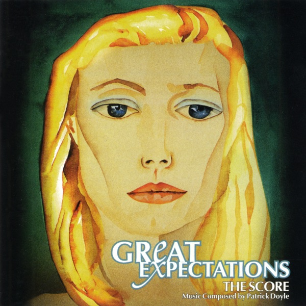 Great Expectations (The Score)
