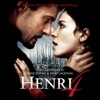Henri 4 (Original Motion Picture Soundtrack), Hans Zimmer