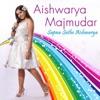 Sapna Sathe Aishwarya Single