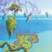 Yes - Yesterday and Today