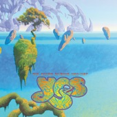 Yes - The Ancient / Giants Under the Sun