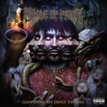 Cradle of Filth - The Death of Love