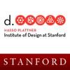 Hasso Plattner Institute of Design