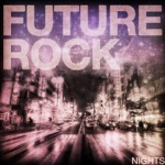 Future Rock - Ode to a Droid