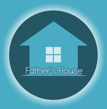 Father's House International Church