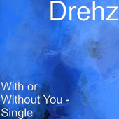 [Download] With or Without You MP3