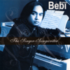 The Singer-Songwriter - Bebi Romeo