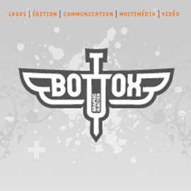 Bottox Podcasting Www Bottox Fr