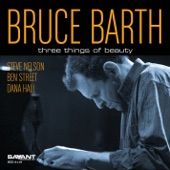 Bruce Barth - Wise Charlie's Blues