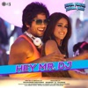 Hey Mr. DJ (From ''Phata Poster Nikhla Hero'') - Single