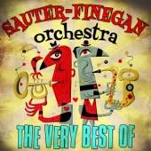 Sauter - Finegan Orchestra - Sadie Thompson