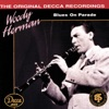 Everything Happens To Me - Woody Herman And His Orchestra
