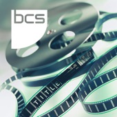 Image result for BCs creative industries