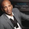 Duets - Donnie McClurkin