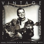 Hank Thompson & His Brazos Valley Boys - Oklahoma Hills